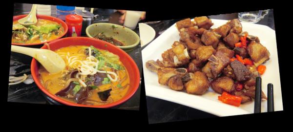 macau food 1