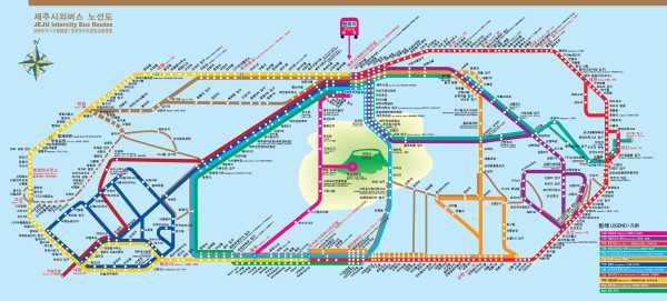 jeju-intercity-bus-routes-01