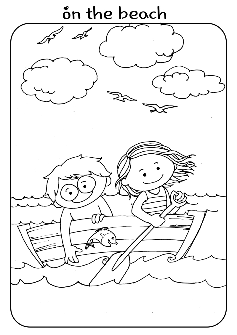 beach-boat-kids-activity-coloring-page-girl-boy-freebies