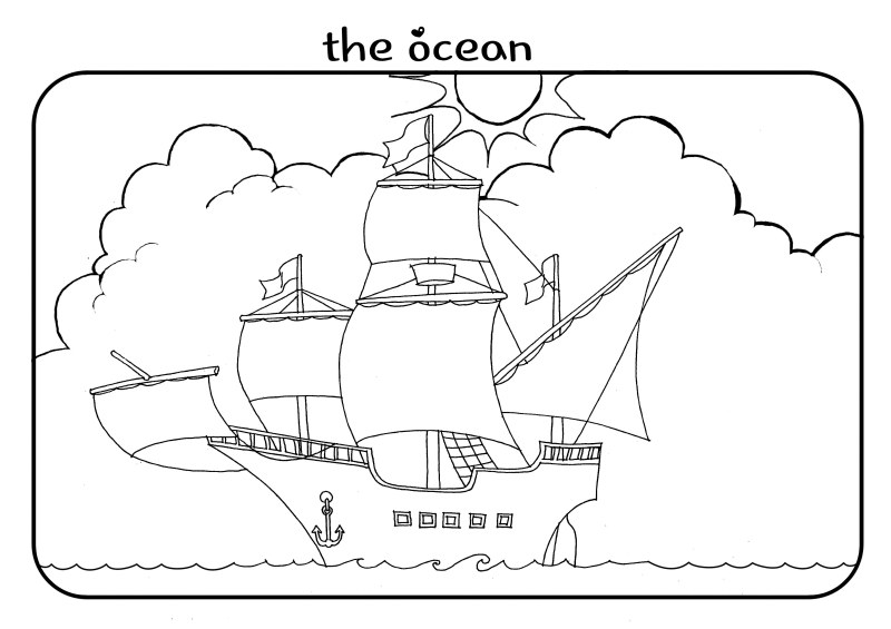 ship-ocean-coloring-page-kids-activity-freebies