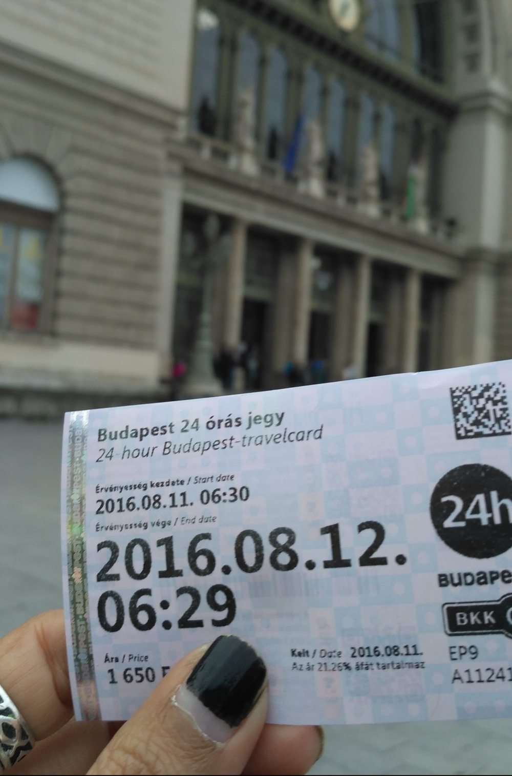 24-hr-transportation-ticket-budapest